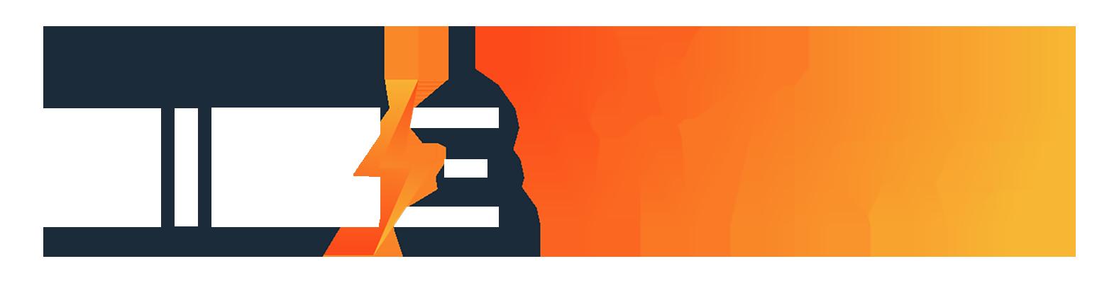 LiveWire Automation